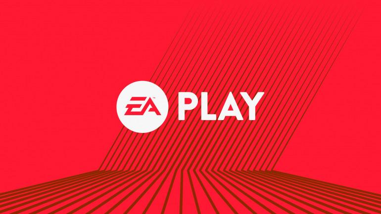 Así ha sido el directo el EA Play Live 2020 con noticias de FIFA, Star Wars y el nuevo Skate