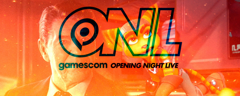 Todas las noticias y vídeos del Opening Night Live de la Gamescom 2020: Ratchet & Clank, Call of Duty y más
