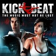 Carátula de KickBeat - PS3