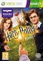 Harry Potter Kinect