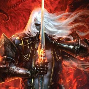 Castlevania: Mirror of Fate Análisis