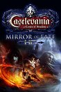 Castlevania Mirror of Fate