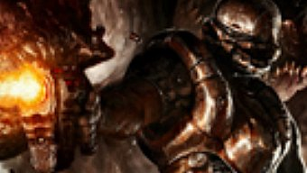 Doom 3 BFG Edition: Impresiones jugables