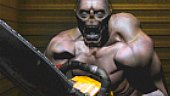 Doom 3 BFG Edition: Trailer: The Lost Mission