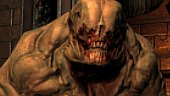 Doom 3 BFG Edition: Trailer de Lanzamiento