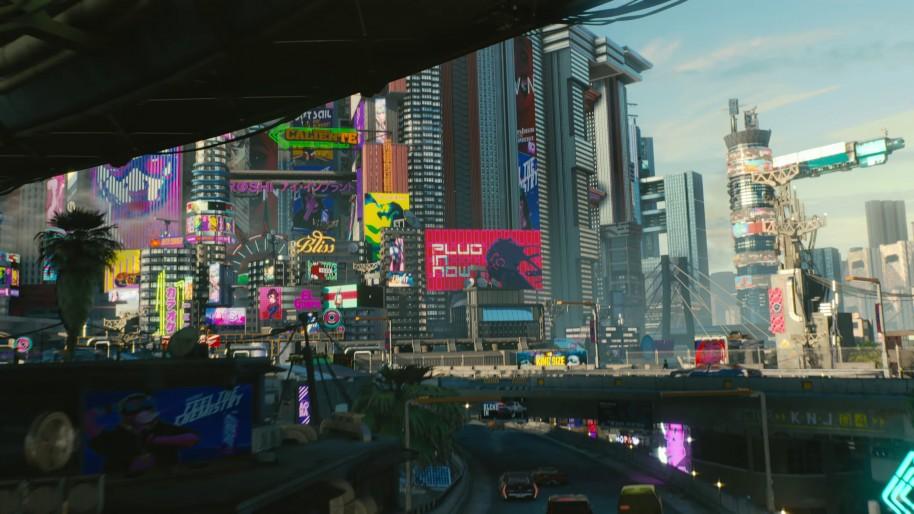 Cyberpunk 2077: Cyberpunk 2077. Claves sobre su historia, universo y lore, tras vivir Cyberpunk 2020