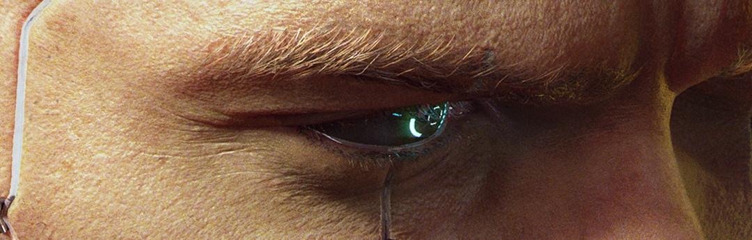 Las 46 cosas más importantes que ya sabemos de Cyberpunk 2077 - PC, PS4,  XOne