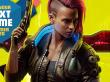 Avances y noticias de Cyberpunk 2077