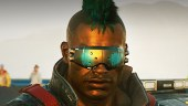 Videoanálisis de Cyberpunk 2077: el gran RPG futurista de los autores de The Witcher