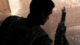 Star Wars 1313: Impresiones E3 2012