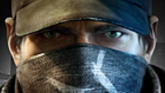 Watch Dogs: Impresiones