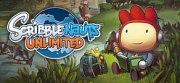 Scribblenauts: Unlimited para PC