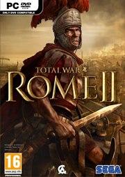 Total War: Rome II para PC