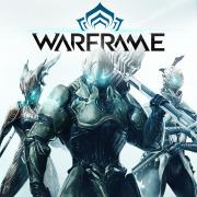 Carátula de Warframe - Xbox Series