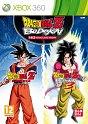 Dragon Ball Z Budokai HD