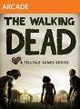 The Walking Dead Episode 3