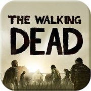 Carátula de The Walking Dead: Episode 3 - iOS