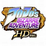 Carátula de Jojo's Bizarre Adventure HD - Xbox 360