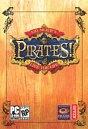 Sid Meier's Pirates! PC