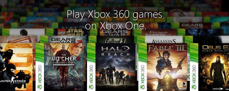 La retrocompatibilidad de Xbox Series X soportará miles de juegos de lanzamiento y algunos a 120fps