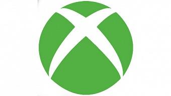 """Microsoft adelanta """"un año excepcional"""" para los jugadores de Xbox"""
