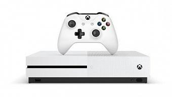 Xbox One filtra su modelo con soporte 4K, 2 teras de disco duro y menor tamaño: Xbox One S