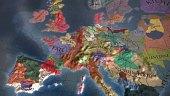 Europa Universalis IV: El Dorado (DLC)