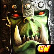 Carátula de Warhammer Quest - iOS