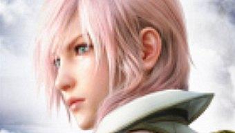 Lightning Returns FF XIII: Impresiones