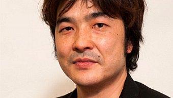 Lightning Returns FF XIII: Entrevista: Motomu Toriyama y Yuji Abe
