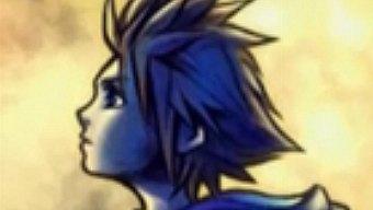 Kingdom Hearts HD 1.5 ReMIX: Impresiones jugables