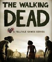 Carátula de The Walking Dead: Episode 4 - PC