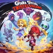 Giana Sisters: Twisted Dreams para PC