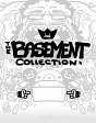 The Basement Collection PC