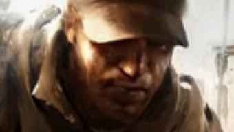 Battlefield 3 Aftermath: Impresiones jugables