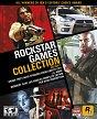 Rockstar Games Collection 1