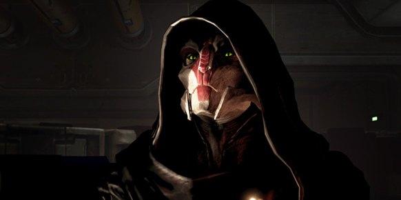 Mass Effect 3 Omega Xbox 360