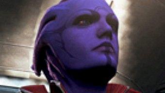 Mass Effect 3 Omega: Impresiones jugables