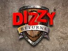 Dizzy Returns