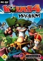 Worms 4 Mayhem