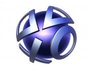 Carátula de PlayStation Network - PS5