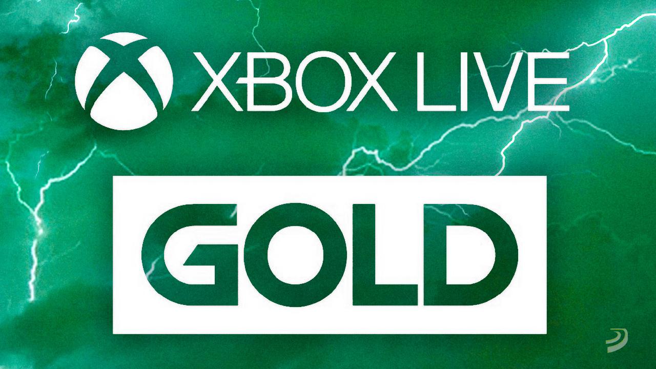 No era tu conexión: Xbox Live ha estado caída durante unas horas, pero ya funciona perfectamente