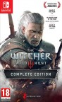 The Witcher 3 Wild Hunt - Complete Edition