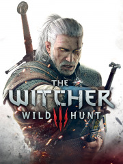 Carátula de The Witcher 3: Wild Hunt - Complete Edition - Xbox Series