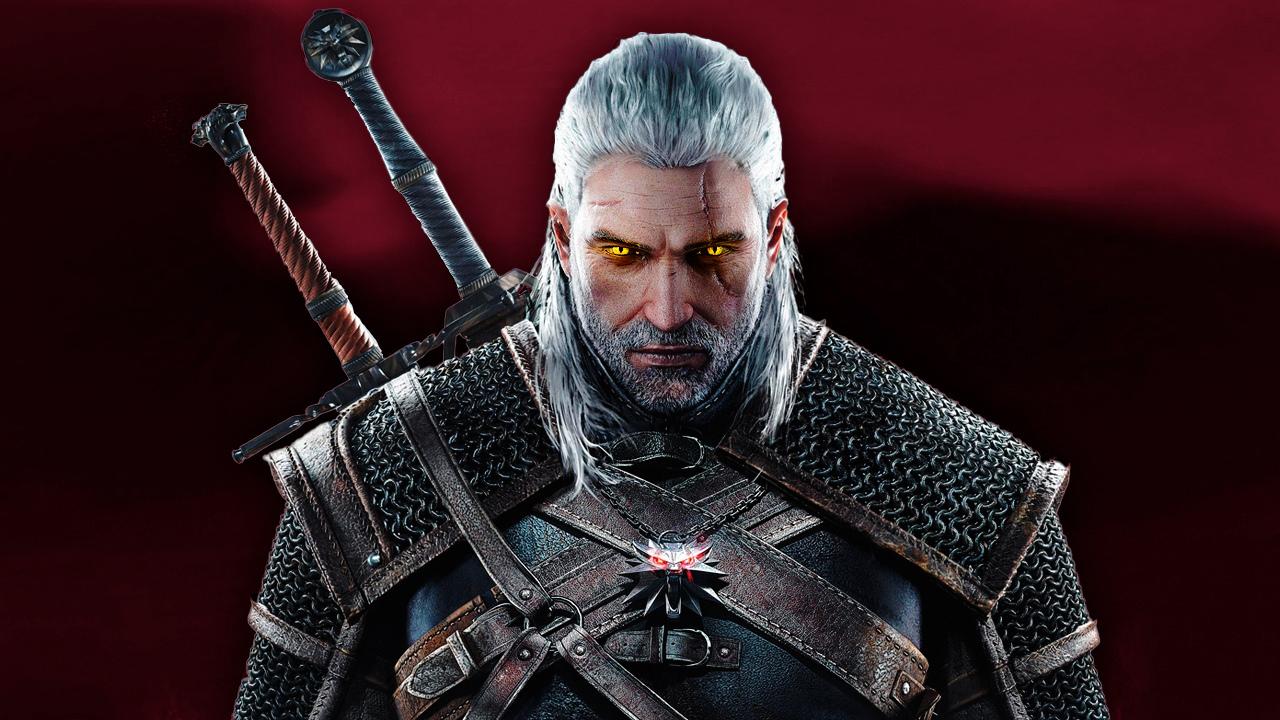 2020, el mejor año en ventas para The Witcher 3 desde su estreno cuando se acerca su versión next-gen
