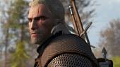 Tráiler de anuncio de The Witcher 3: Wild Hunt para Nintendo Switch