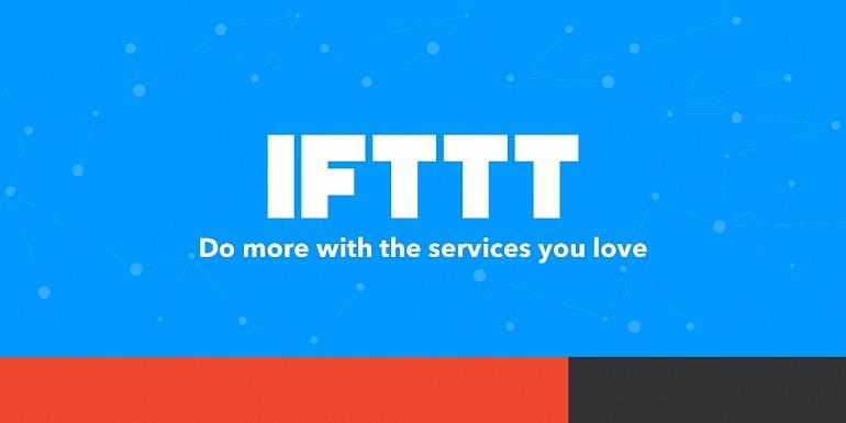 Cómo usar IFTTT para encontrar ofertas y juegos gratis