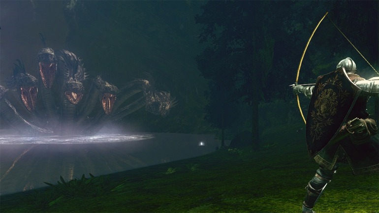 ¿Cuáles son los puntos clave para un jefe final memorable en un videojuego?