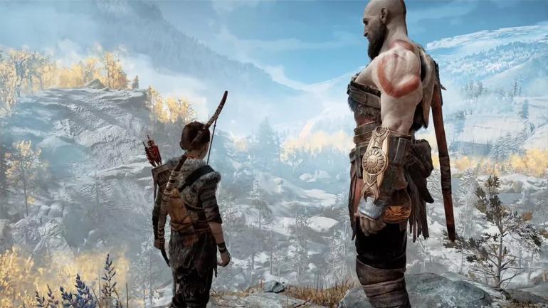 Por qué la primera hora de un videojuego es la más importante