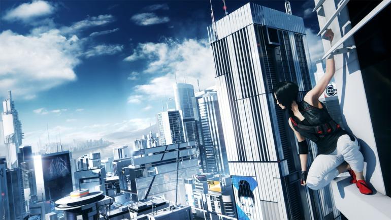 ¿Cómo crear la ciudad de videojuego perfecta? Te contamos qué diferencia a las mejores